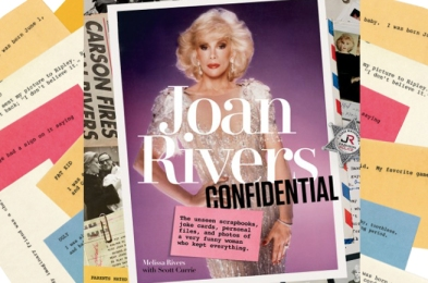 joan-rivers-confidential