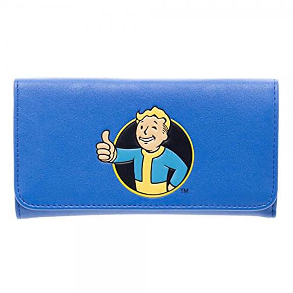 jutl_fallout_vault_boy_flap_wallet