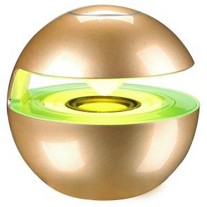 Kirobo Bluetooth Sphere Speaker