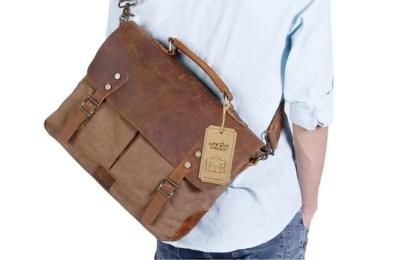 laptop-bags-under-50