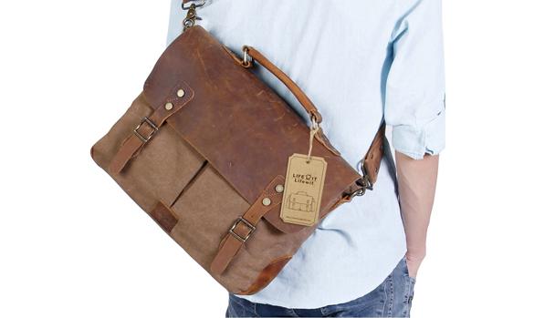 best laptop bags under 50