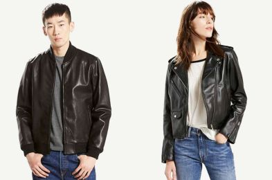 levis_leather_jackets