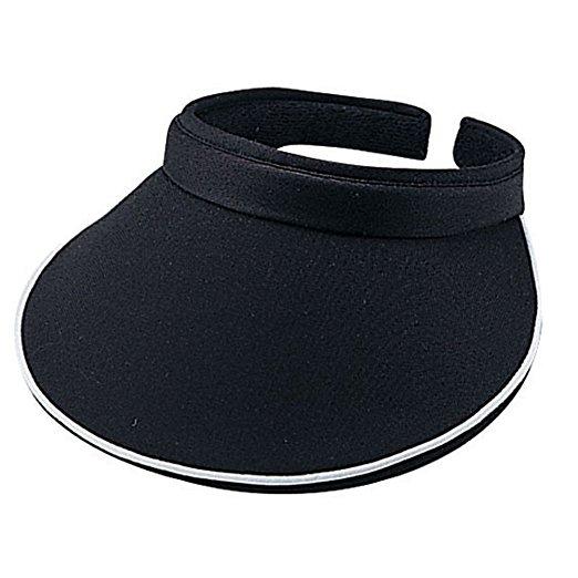 visor advisory best sun visors men women MG clip on