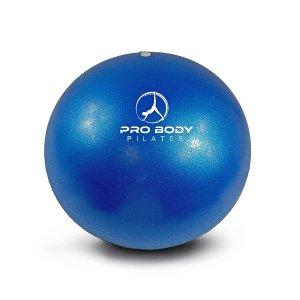 Mini Exercise Ball by ProBody Pilates