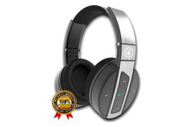 Modern_Portable_Bluetooth_Headphones_feature