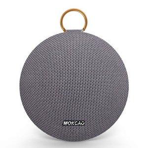 MOKCAO Wireless Speaker