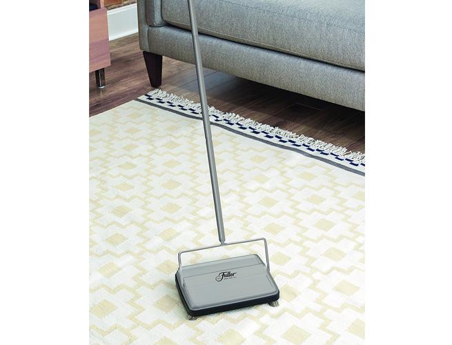 Fuller Carpet-Roller
