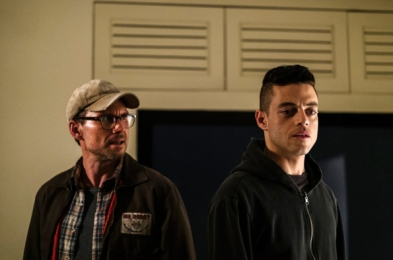 watch mr robot online
