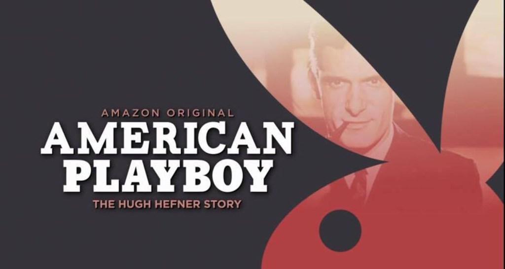 american playboy hugh hefner documentary