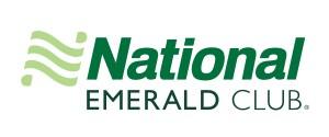 car rental rewards loyalty programs national emerald club