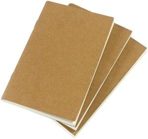best pocket notebooks newestor