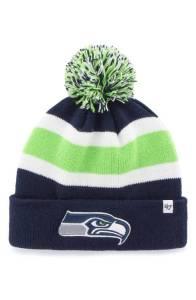 NFL Breakaway Knit Cap