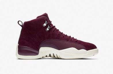 nike-air-jordans-sneakers