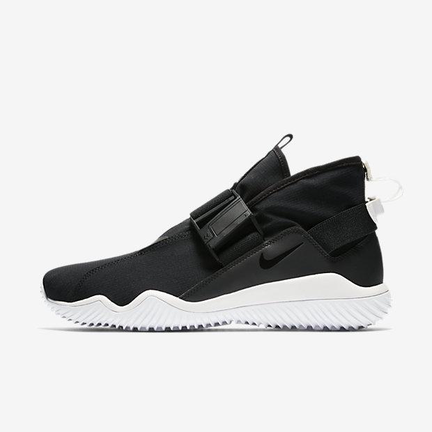 NikeLab Komyuter sneakers