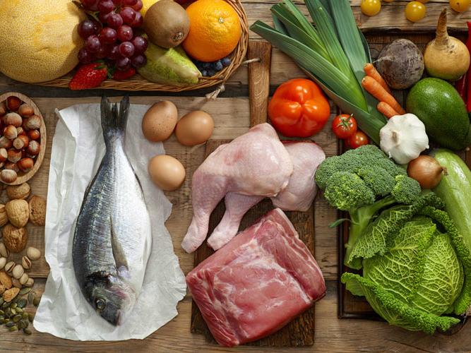 Best Paleo Diet Guides: 6 Helpful