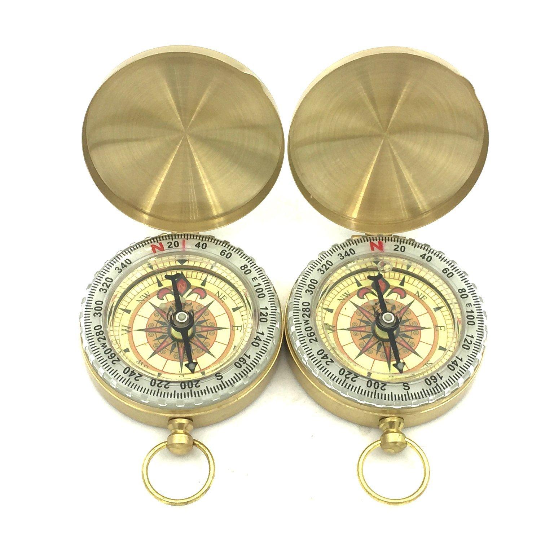 panovo survival compass
