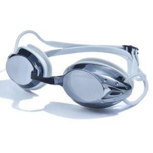 Phelrena Swim Goggles