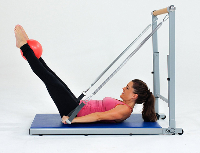 Affordable Alternatives to the Pricey Pilates