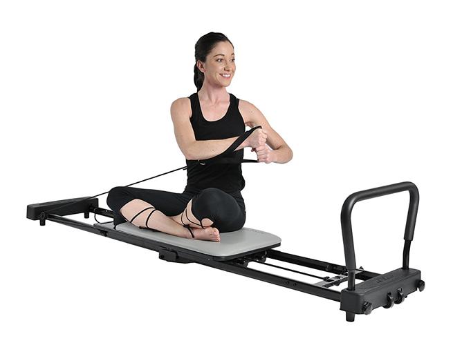 Aero Pilates Reformer