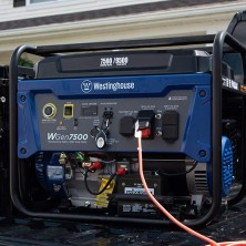 portable-generator-featured-image