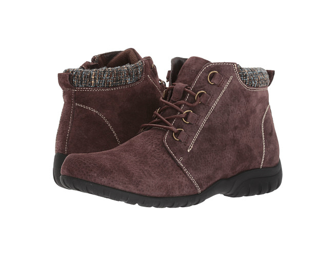 Propet Delaney Ankle Boot