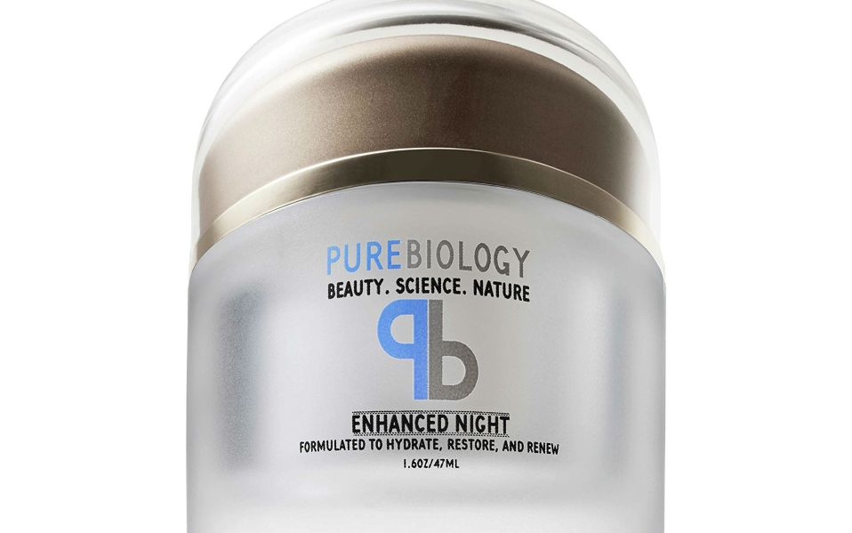 Shop Deals on Anti-Aging, Pain Relief,
