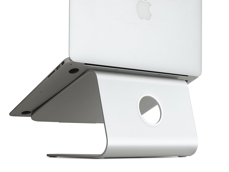 Rain Design Laptop Stand