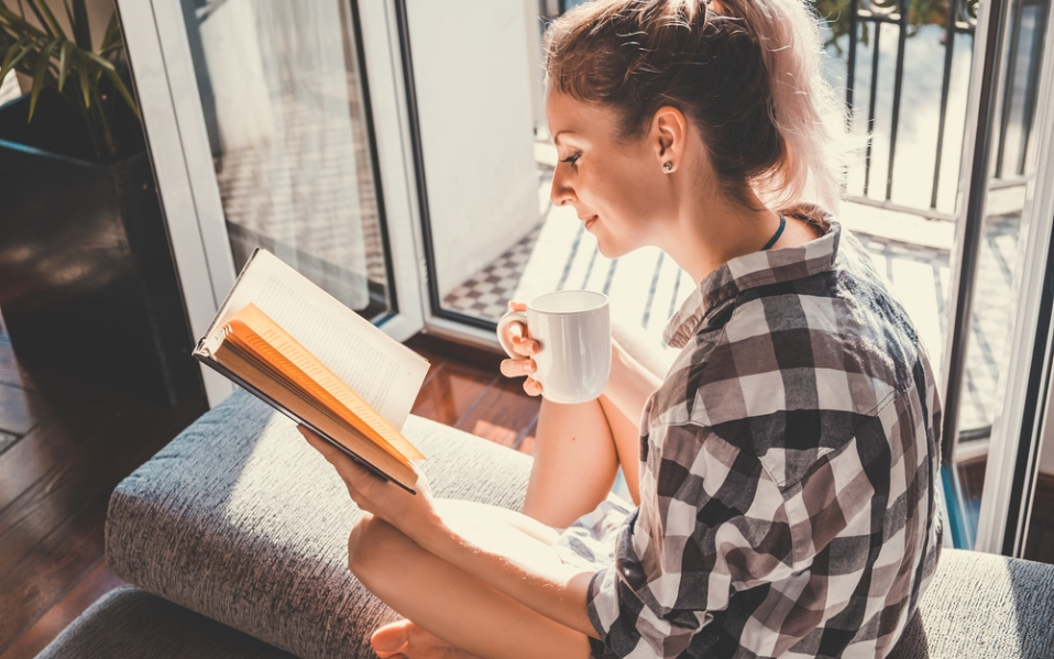 Ultimate Reading Guide
