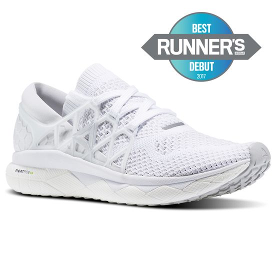 Reebok Floatride Running Shoe