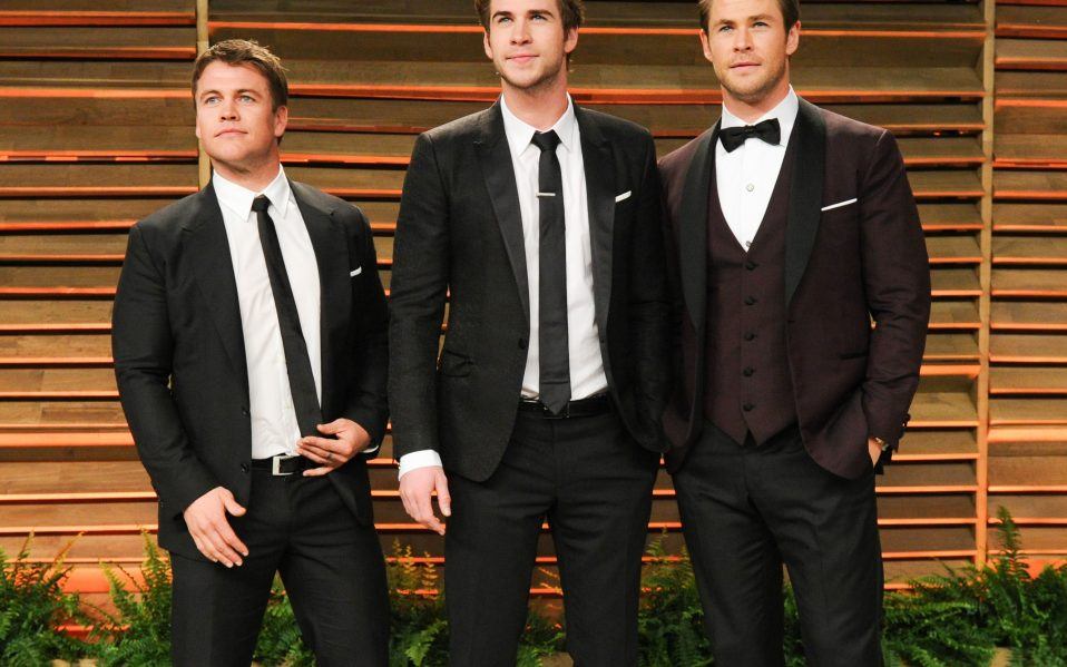 The Best Movies From Each Hemsworth
