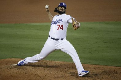 World Series Astros Dodgers Baseball, Los Angeles, USA - 31 Oct 2017