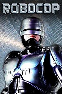 Robocop Original