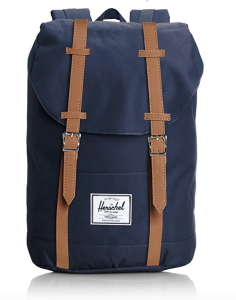 Herschel backpack amazon