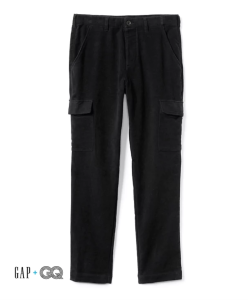 Cargo Pants Gap GQ
