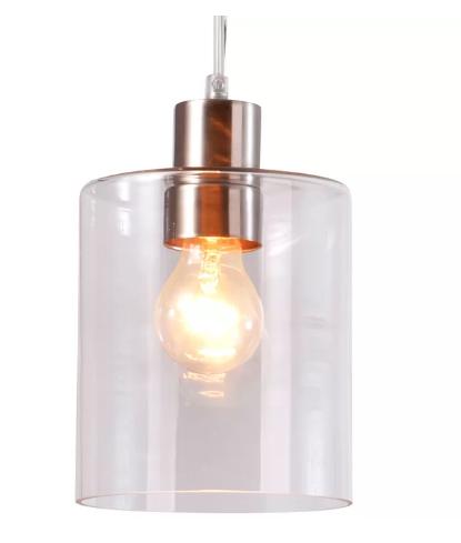 Catalina 1 light Pendant