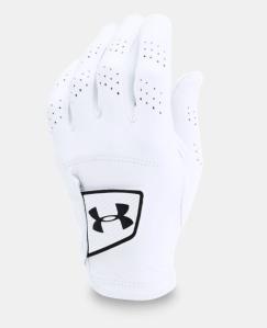Golf Glove Under Armour
