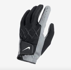Golf Glove Nike