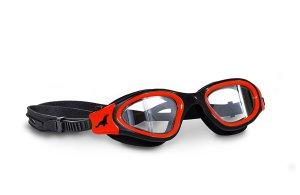 SealBuddy Panoramic Swim Goggles