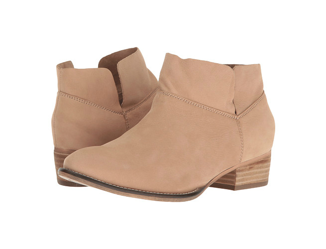 Seychelles Snare Ankle Boot