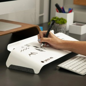 slope personal whiteboard, best gifts for teachers