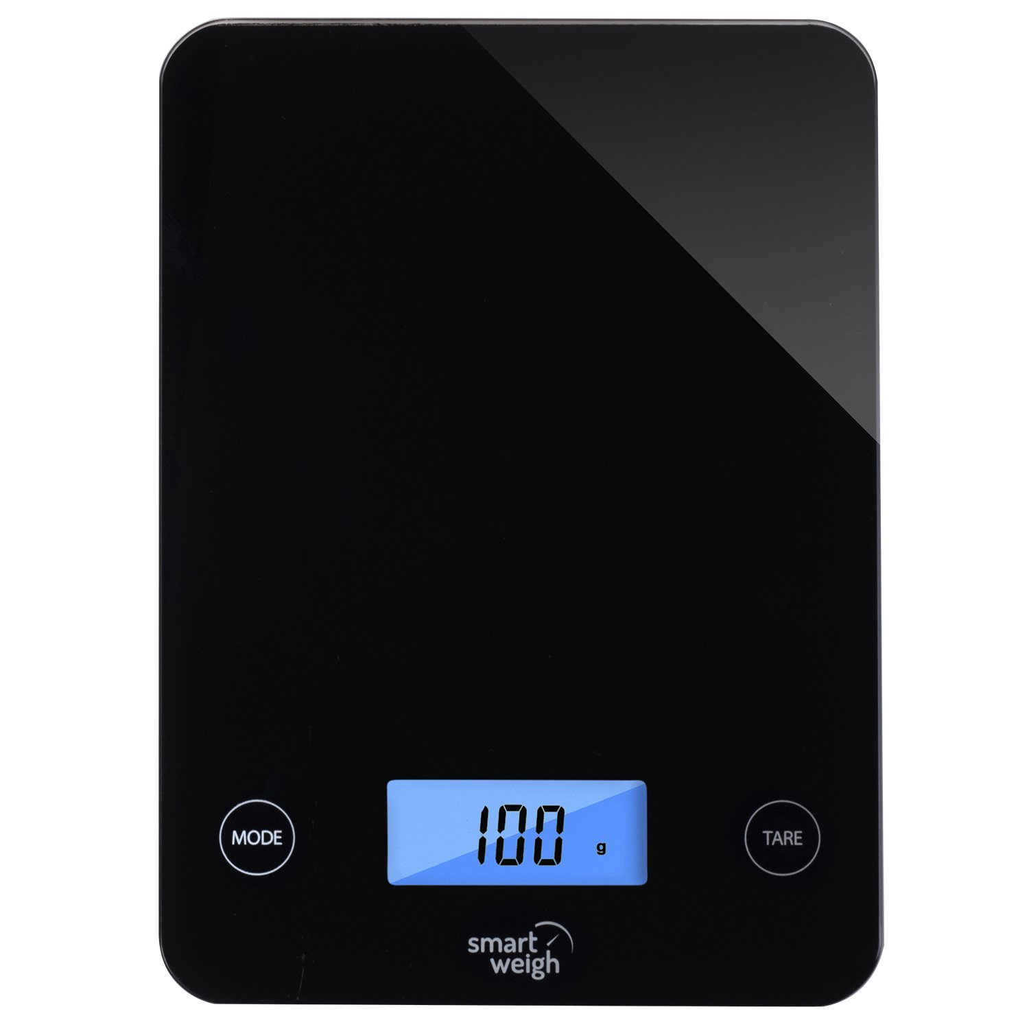 digital kitchen scales best on amazon food tracking smart weigh multi unit