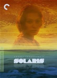 solaris 1971