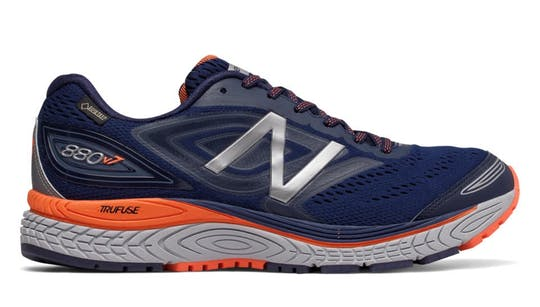 New Balance 880v7 sneakers