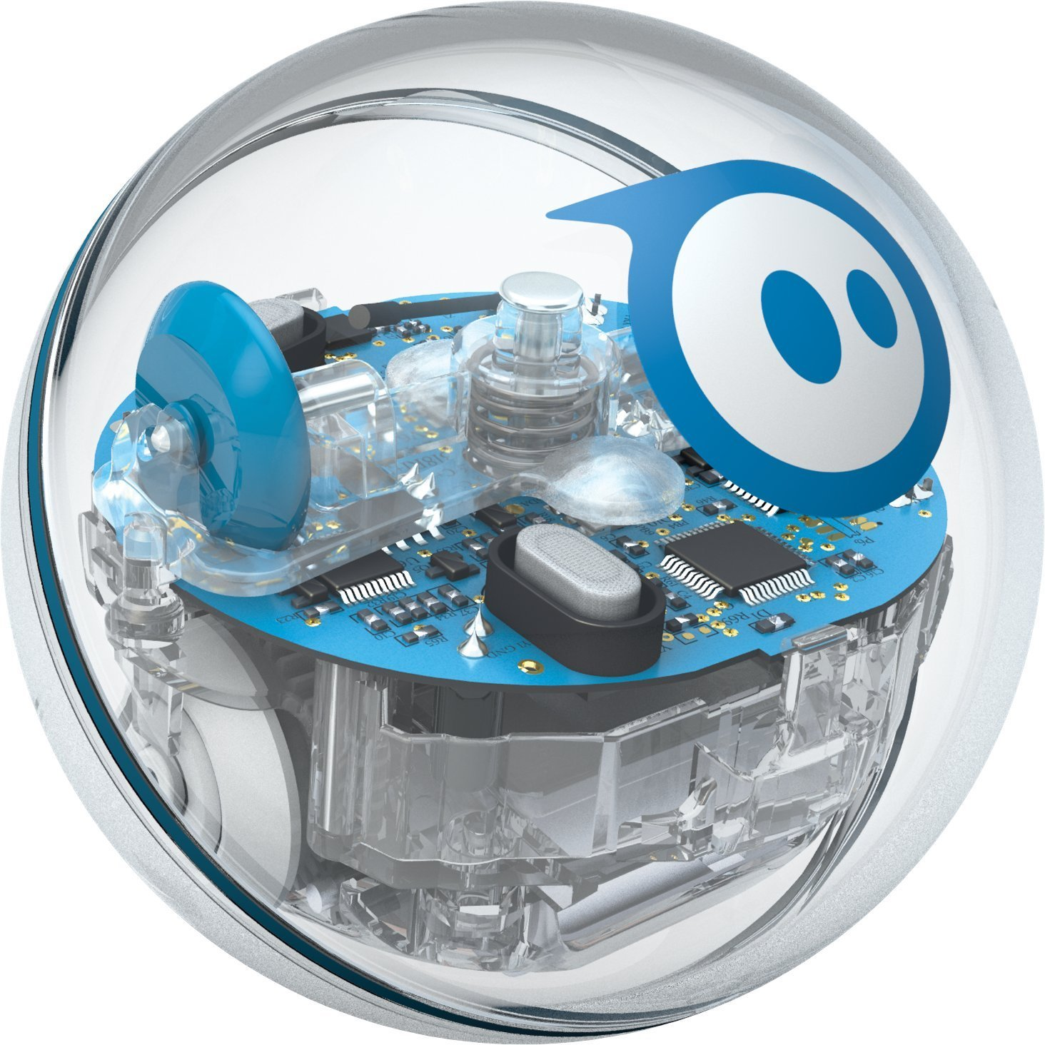Sphero Educational Robot