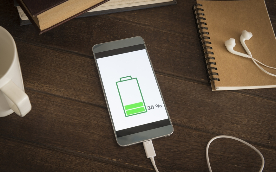 Best chargers amazon