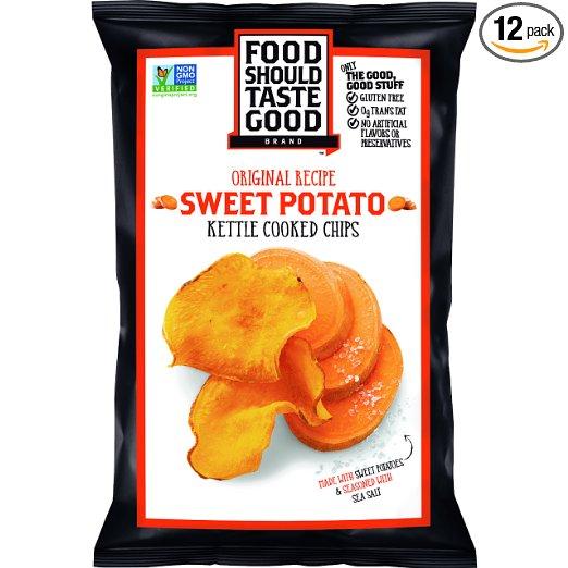 dried fruit best natural candy alternatives veggie sweet potato chips