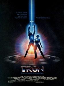 tron original movie stream online