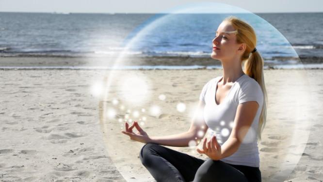 Udemy Stress Classes online