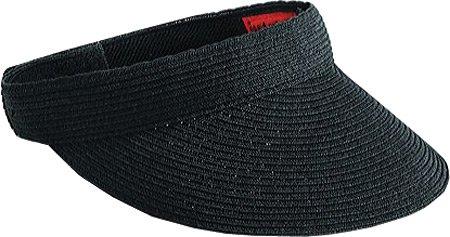 visor advisory best sun visors men women ultrabraid stretch sweatband velcro closure