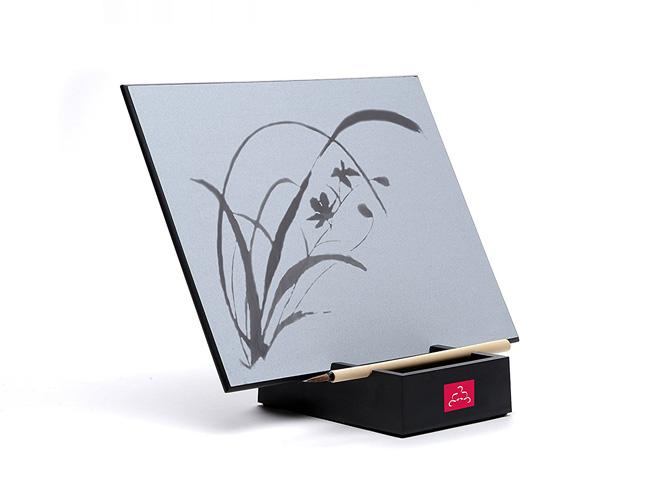 Zen drawing board amazon